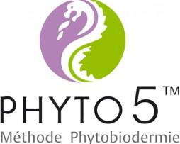 Phyto5(1)