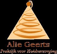 Alie Geerts