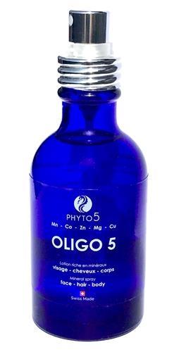 oligo 5