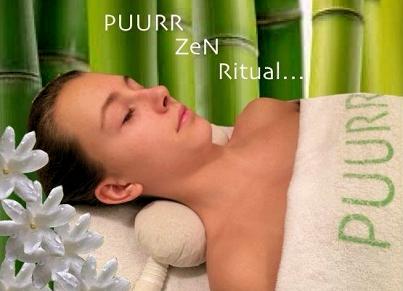 puurr_zen_ritual2